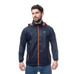 Мембранная куртка с подкладкой Mac in a sac Synergy Eclipse
