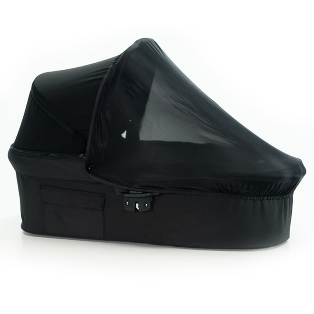 Larktale Москитная сетка на люльку Coast Insect Cover - Carry Cot