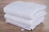 Одеяло хлопковое термоволокно OD-06 170х210, Мелодия сна, г. Пенза