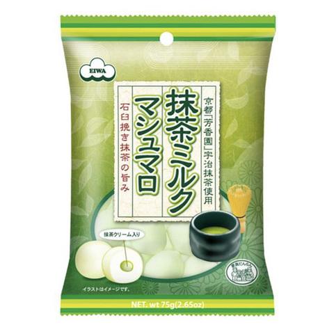 https://static-ru.insales.ru/images/products/1/2184/135112840/green_tea_marshmallow.jpg