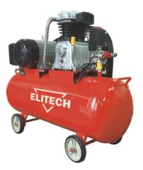 Компрессор ELITECH КПР 100/550/3.0