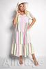 Платье - 30460