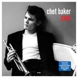 Chet Baker / Chet (LP)