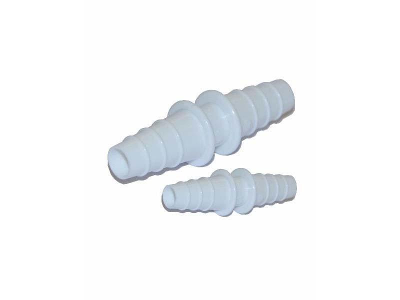Аксессуары для самогона Переходник для трубок с разными диаметрами 4/6/8/10/12мм 10185_P_1504541787095.jpg