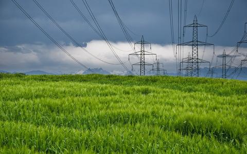 Разработка раздела «Перечень мероприятий по охране окружающей среды» (ПМООС) для линейного объекта