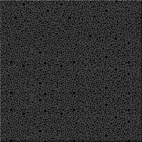 Плитка напольная Дефиле Неро 333х333