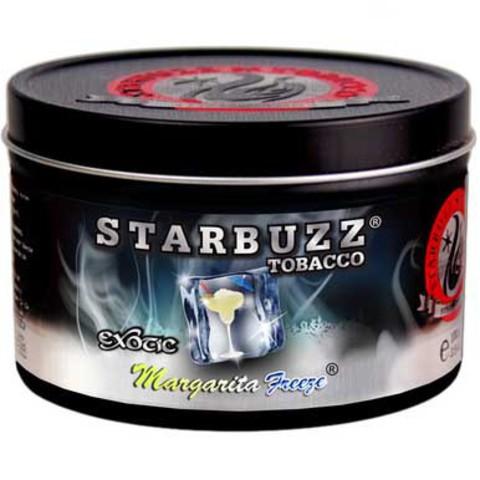 Starbuzz Margarita Freeze