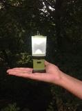 Складная лампа Camping World LightHouse Compact