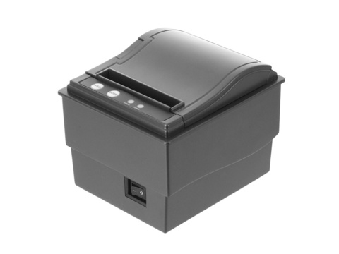 Принтер для сортировщиков банкнот Kisan