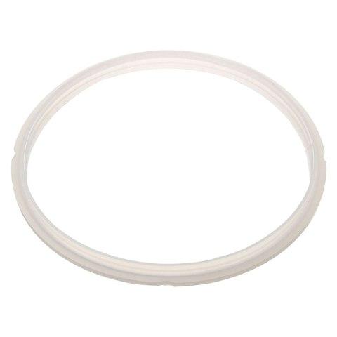 Уплотнительное кольцо для автоклава Hanhi