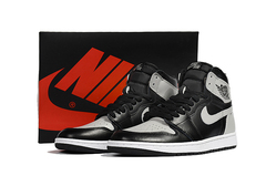 Air Jordan 1 Retro 'Shadow'