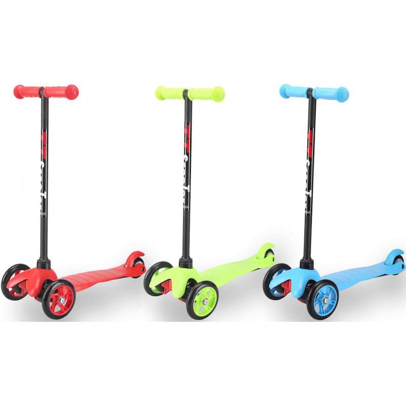 Товары для детей Самокат детский ТТ Scooter Mini Mini-950x557.jpg