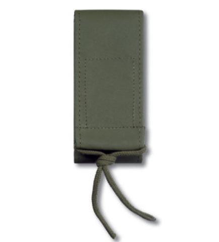 Чехол Victorinox модель 4.0822.4N (111 мм / SwissTool)