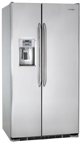 Холодильник side-by-side IO MABE ORE24CG SH