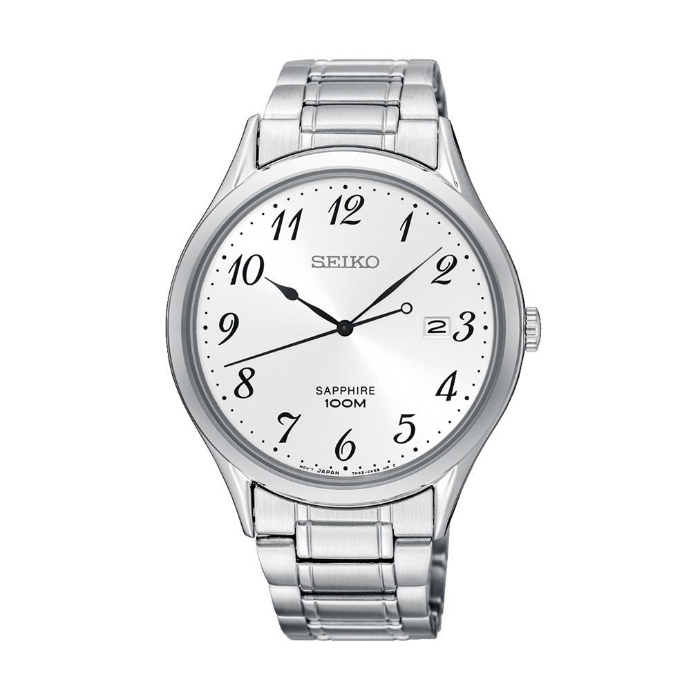 Наручные часы Seiko Conceptual Series Dress SGEH73P1 фото