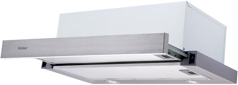 Кухонная вытяжка Haier HVX-T671X