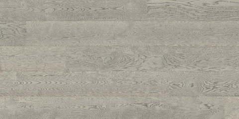 Паркетная доска Quick Step Palazzo Дуб бетон промасленный PAL3795S