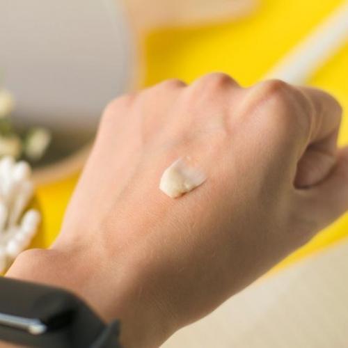 Крем для рук Dr. Jart+ Ceramidin Hand Cream 50мл