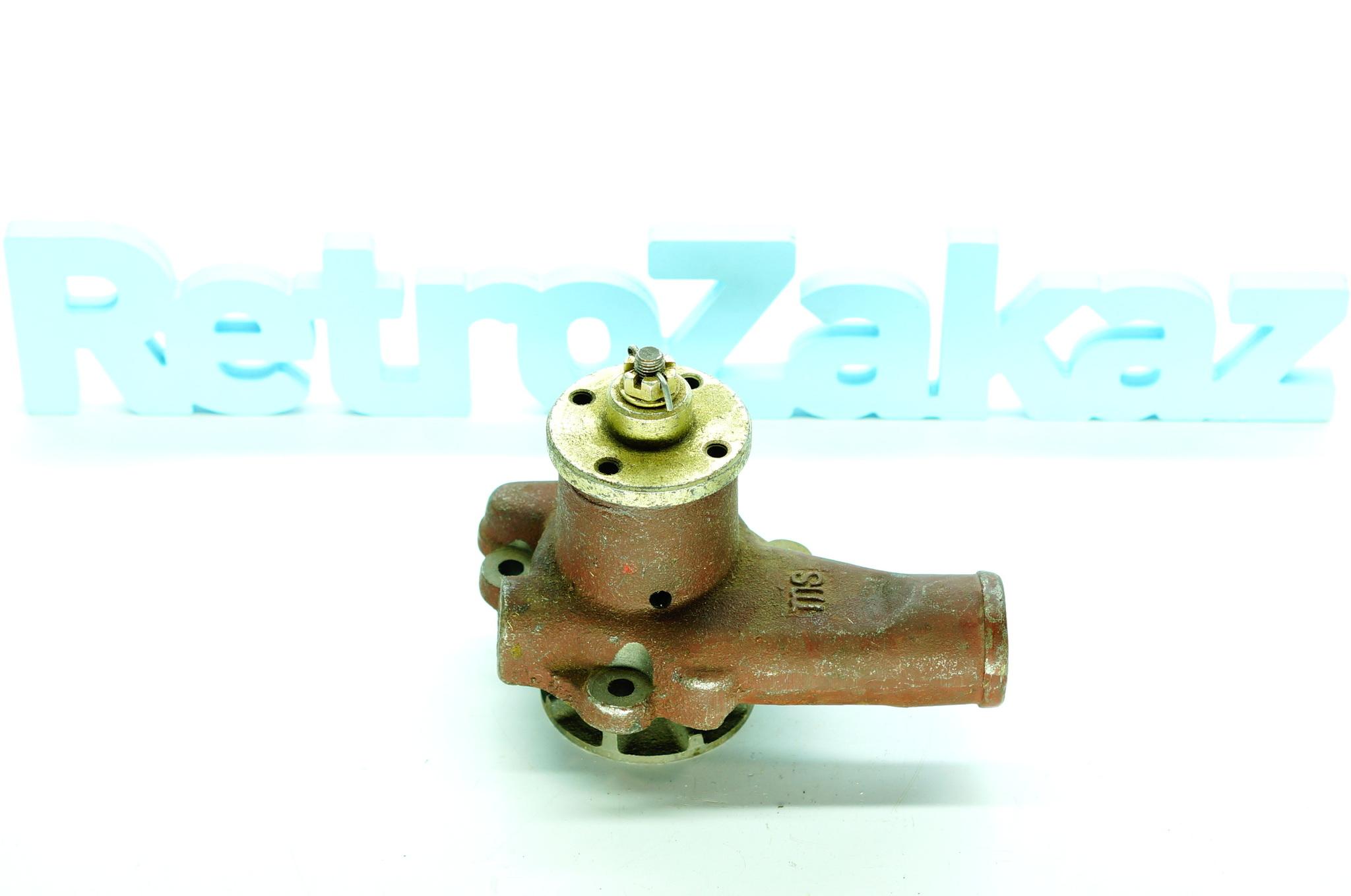 Помпа Газ 21 Волга