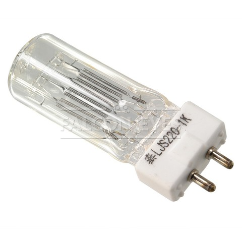 Галогенная лампа Falcon Eyes THL-1000 для осветителя Falcon Eyes QLBK-1000
