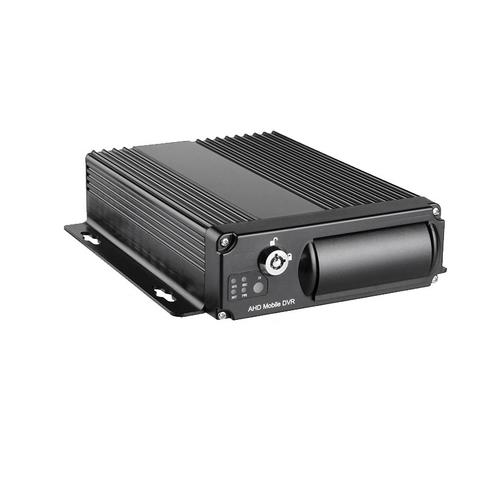 Axper AXR4 SD Lite