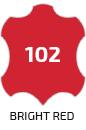 Краска для текстиля и ткани 102 Краситель SNEAKERS PAINT, стекло, 25мл. (ярко-красный) 102.jpg