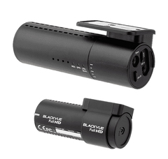Видеорегистратор Blackvue DR590X-2CH