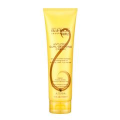 Alterna Bamboo Smooth Curls Anti-Frizz Curl-Defining Cream — Полирующий крем для возрождения кудрей