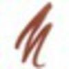 Карандаш для губ 'Gen Nude™' Under Over Lip Liner