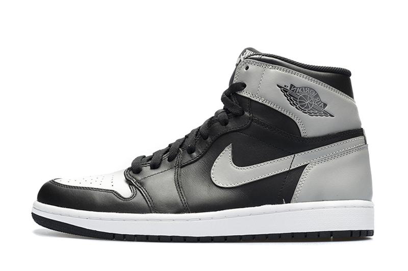 2acd363d0150cf Nike Air Jordan 1 купить в интернет магазине баскетбольных кроссовок ...