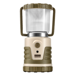 Переносная лампа Camping World LightHouse Classic
