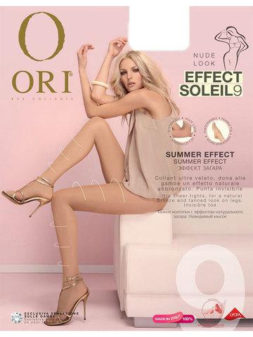 Колготки Effect Soleil 9 Ori