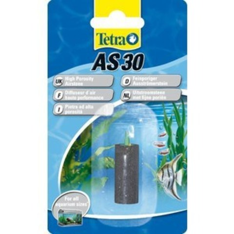 TETRAtec АS 30 распылитель