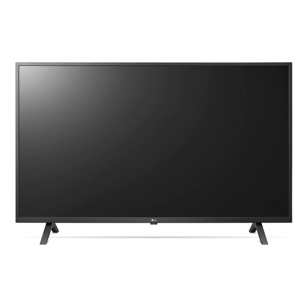 Ultra HD телевизор LG с технологией 4K Активный HDR 55 дюймов 55UN68006LA