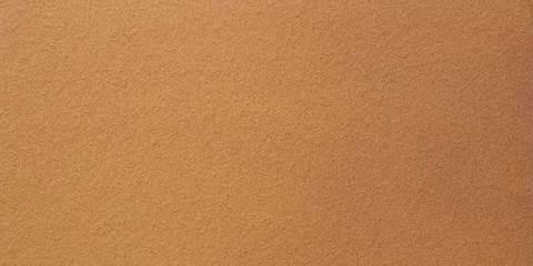 Stroeher - Keraplatte Terra 307 weizengelb 240x115x10 артикул 1100 - Клинкерная напольная плитка