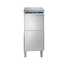 фото 1 Машина посудомоечная Electrolux WTU40ADPD 503026 на profcook.ru