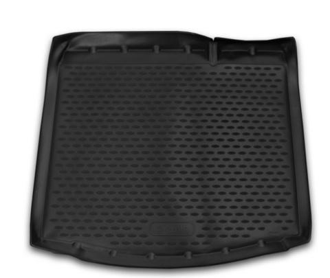 Ковер багажника без фальш пола Xray (ELEMENT5237B11)