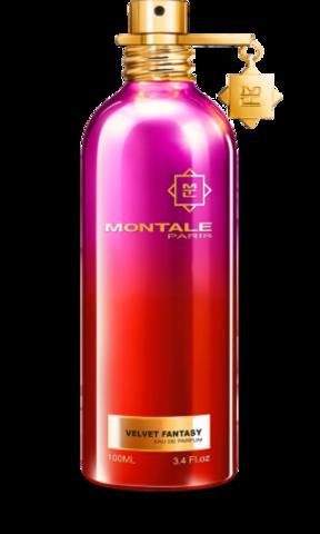 Montale Velvet Fantasy
