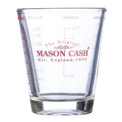 Стакан мерный Classic маленький Mason Cash