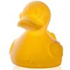 Игрушка для ванной из натурального каучука (латекса) Alfie Junior