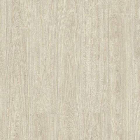 Виниловый ламинат Pergo Optimum Rigid Click Classic Plank V3307 Дуб нордик белый 40020
