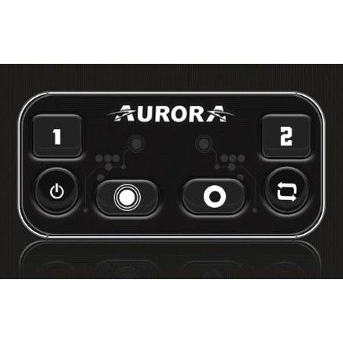 Фара Aurora 50 адаптивного белого света ALO-N-50 ALO-N-50