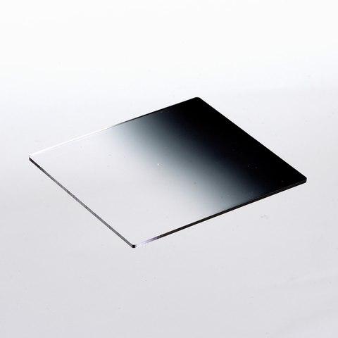 Серый градиентный фильтр ND16 системы Cokin P-series