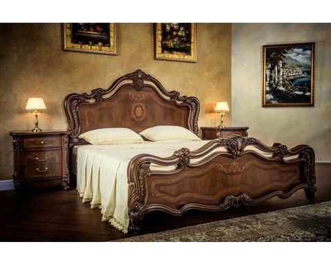 Спальня модульная ИЛОНА караваджо