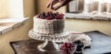Пиала Tiffany серая Guzzini 22580092 | Купить в Москве, СПб и с доставкой по всей России | Интернет магазин www.Kitchen-Devices.ru