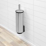 Туалетный ершик с держателем, артикул 427183, производитель - Brabantia, фото 7