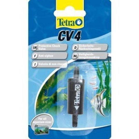 TETRAtec Обратный клапан CV-4 (для компрессора) (144)