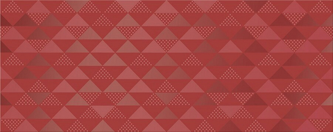 Декор Vela Carmin «Confetti» 505х201 (кв.м.)