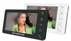 Видеодомофон Tantos AMELIE SD XL