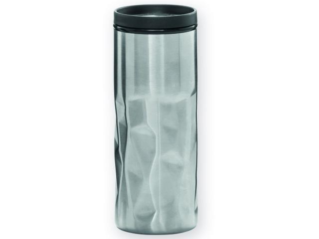 Xeresa Travel Mug, silver